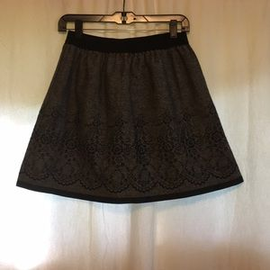 Joe Benbasset Skirt